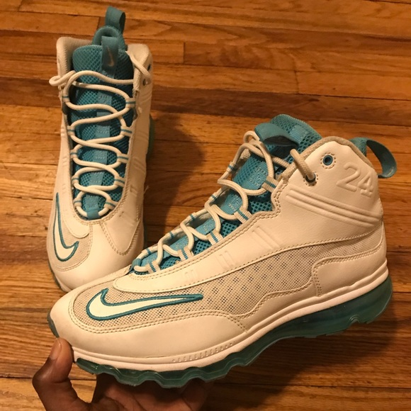 huge inventory online store low priced Nike Air Griffey Max 360